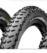 58-622 Mountain King III 29x2.3 29x2.3 MTB Performance 2