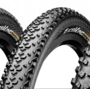 55-622 Race King II 29x2.2 29x2.2 MTB Performance 2