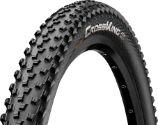 "29 x 2.00 Cross King II 29"" MTB Performance"