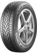 185/65R15 88T Celorok Barum Quartaris5 E-C-71-2