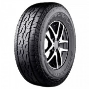 235/65 R17 108H LETO Bridgestone AT001