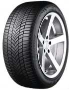 245/40 R19 98Y LETO Bridgestone WEATHER CONTROL A005 TL