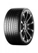 285/30 R22 101Y LETO Continental SportContact 6