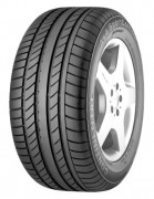 275/45 R19 108Y LETO Continental 4x4 SportContact