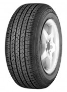 195/80 R15 96H CELOROK Continental 4x4Contact TL