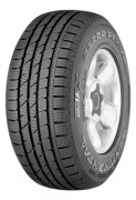 255/70 R16 111T LETO Continental ContiCrossContact LX