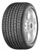 295/40 R21 111W LETO Continental ContiCrossContact UHP TL