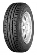 175/55 R15 77T LETO Continental ContiEcoContact 3 TL