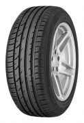195/50 R15 82T LETO Continental ContiPremiumContact 2 TL