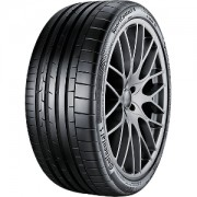 275/30 R20 97Y LETO Continental SportContact 6