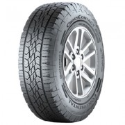 205/80 R16 104H LETO Continental CrossContact ATR