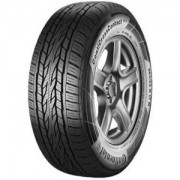 225/55 R18 98V LETO Continental CROSSCONTACT LX2