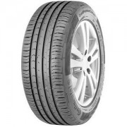 195/55 R16 87T LETO Continental ContiPremiumContact 5 TL