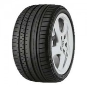 195/45 R15 78V LETO Continental ContiSportContact 2