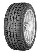 225/45 R17 91H ZIMA Continental ContiWinterContact TS 830 P