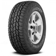 285/60 R18 120T LETO Cooper DISCOVERER A/T3 SPORT BSW XL