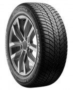 225/55 R17 101W CELOROK Cooper DISCOVERER ALL SEASON XL