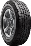 215/80 R15 102T CELOROK Cooper DISCOVERER A/T3 SPORT 2 BSW