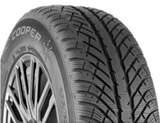 275/40 R20 106V ZIMA Cooper DISCOVERER WINTER XL