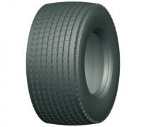 435/50 R19,5 160L LETO Double Star TTX108 KINBLY