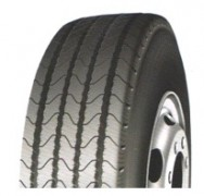 315/60 R22,5 152L CELOROK Double Star DSR116