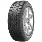 225/50 R17 94H ZIMA Dunlop SP Winter Sport 4D