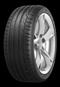 215/55 R16 93Y LETO Dunlop SP MAXX RT (DOT2016)