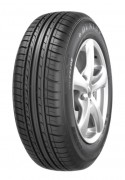 185/55 R16 87H LETO Dunlop SPTFASTRES TL