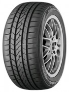 165/65 R14 79T CELOROK Falken EuroAll Season AS200 TL