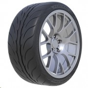 275/35 R18 595 95Y LETO Federal 595 RS-PRO (SEMI-SLICK)
