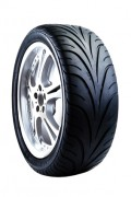 195/50 R15 595 82W LETO Federal 595 RS-R (SEMI-SLICK)