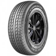 245/65 R17 111H LETO Federal COURAGIA XUV XL