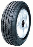 185/65 R14 86H LETO Federal SS-657