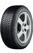 185/65 R15 88T LETO Firestone Multiseason 2 92T XL