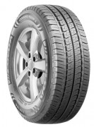 195/75 R16 107S LETO Fulda ConveoTour 2 TL