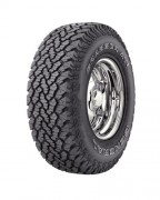 265/75 R16 123Q LETO GeneralTire GRABBER AT2 FR BSW