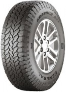 235/55 R19 105H LETO GeneralTire GRABBER AT3 XL