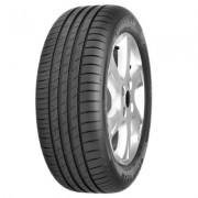 215/45 R16 90V LETO Goodyear EfficientGrip Performance TL