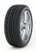 275/35 R20 102Y LETO Goodyear EXCELLENCE TL