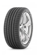 235/40 R19 92Y LETO Goodyear EAGF1AS2 TL