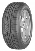 245/35 R20 95Y LETO Goodyear EAGF1AS TL