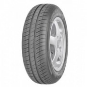 155/65 R14 75T LETO Goodyear EFFICIENTGRIP COMPACT TL
