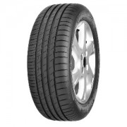 185/55 R15 82H LETO Goodyear EFFI.GRIP FP DEMO