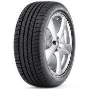 205/60 R16 92W LETO Goodyear EFFICIENTGRIP TL