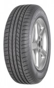 205/60 R16 96H LETO Goodyear EFFICIENTGRIP TL