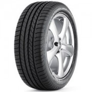 195/50 R15 82V LETO Goodyear EfficientGrip Performance TL