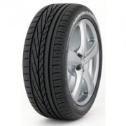 255/45 R20 101W LETO Goodyear EXCELLENCE TL
