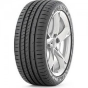 235/40 R19 92Y LETO Goodyear EAGF1AS2