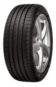 225/45 R19 96W LETO Goodyear EAGF1AS3