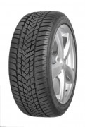 205/55R16 91H Zima GoodYear UltraGripPerformance2 ROF E-C-70-2